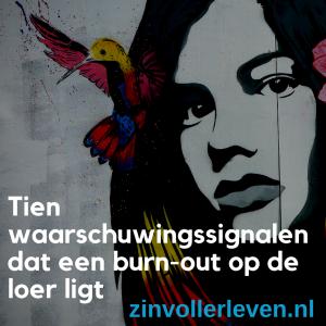 burn-out waarschuwingssignalen zinvollerleven.nl
