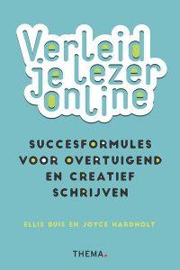 verleid je lezer online zinvollerleven.nl