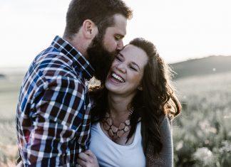 een goede relatie kan helpen bij je eigenwaarde zinvollerleven.nl