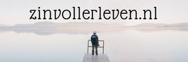 zinvollerleven.nl