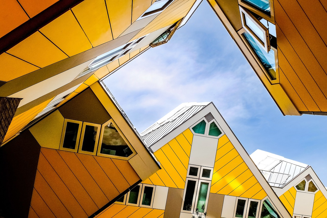 met een eigen huis bijna slapend rijk zinvollerleven.nl