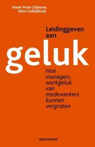 leidinggeven aan geluk recensie zinvollerleven.nl