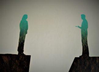 Onderhandelen-wordt-een-spannend-spel-met-Deel-nooit-het-verschil-Chris-Vos-zinvollerleven.nl_.jpg