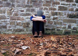 Zelfmoordgedachten komen vaker bij jongeren met communicatieproblemen depressie autisme ass zinvollerleven.nl