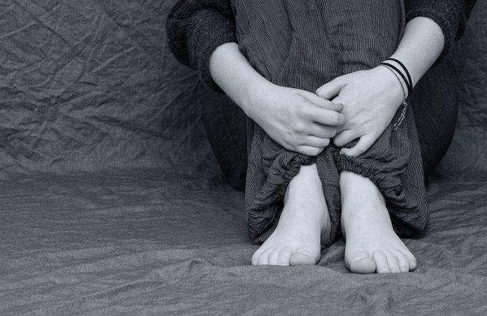 EMDR helpt volwassenen met autisme om schokkende ervaringen te ASS PTSS verwerken zinvollerleven.nl