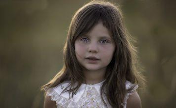 Is jouw kind van jou of van zichzelf zinvollerleven.nl Kahlil Gibran
