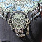 wat de azteekse filosofen ons kunnen leren over geluk en het goede leven zinvollerleven.nl filosofie azteken