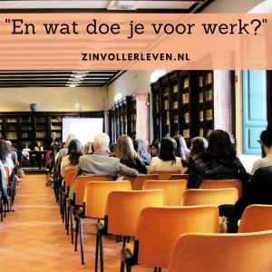 alleskunner combibanen zinvollerleven.nl