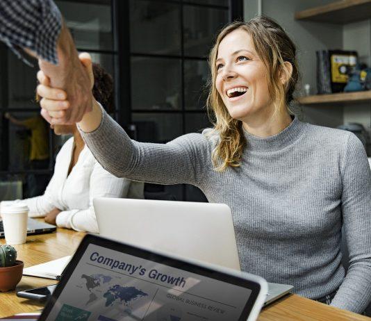 Werk aan je werkgeluk met deze vijf vragen zinvollerleven.nl loopbaan werkplezier