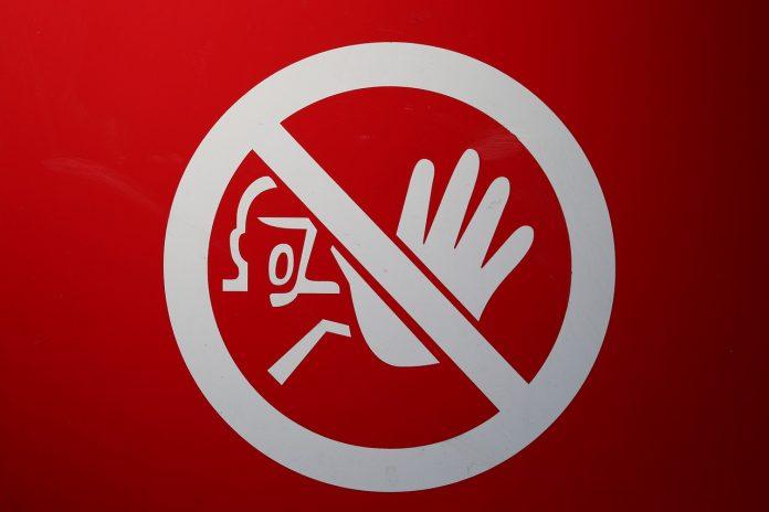 """""""Nee"""" zeggen kan je leren met deze 16 tips zinvollerleven.nl"""