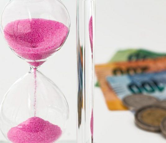 Waarom ik blijf beleggen in indexfondsen zinvollerleven.nl