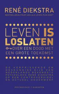 leven is loslaten rene diekstra euthanasie zinvollerleven.nl