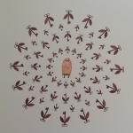 Boek voor hoogbegaafden en andere 'vreemde vogels' is een feestje om te lezen - Uitzonderlijk talent - Frans Corten 2019 zinvollerleven.nl recensie