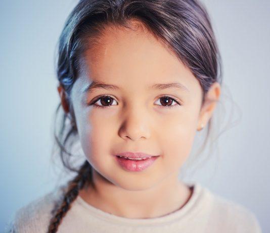 Kindermishandeling leidt tot meer gevoeligheid voor stress en meer kans op depressies en angstklachten als volwassene zinvollerleven.nl 2019 cptss ontwikkelingstrauma
