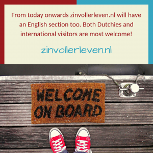 welcome and support international visitors zinvollerleven.nl