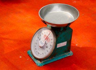 meten is wegen gezondheid overgewicht leefstijl