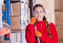 Meer welzijn op het werk met deze vijf tips voor werkgevers zinvollerleven.nl