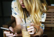 smartphone en abonnement nog voordeliger zinvollerleven.nl personal finance