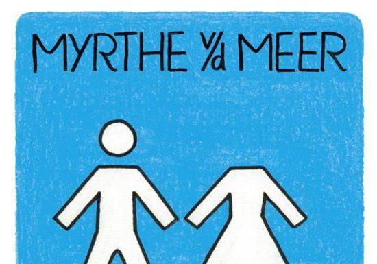 PAAZ Myrthe vd Meer 2020 mini boekbespreking zinvollerleven.nl