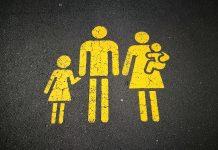 ongeschreven regels narcistisch gezin zinvollerleven.nl