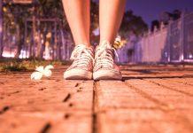 vragen socrates sneakers zinvollerleven.nl recensie boek Elke Wiss