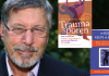 the body keeps the score traumasporen bessel van der kolk