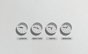 beurs te florissant in corona tijd zinvollerleven.nl beleggen