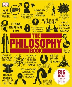 https://zinvollerleven.nl/the-philosophy-book-big-ideas-simply-explained-book-review/