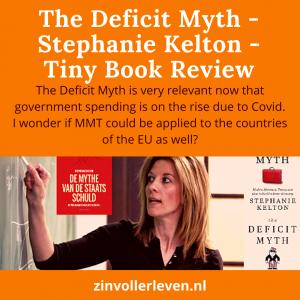 Deficit Myth Kelton zinvollerleven.nl