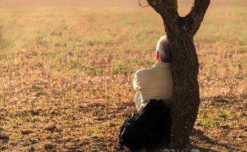 eenzaamheid in Nederland happy in je uppie zinvollerleven 2021