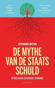 kelton deficit myth mythe staatsschuld